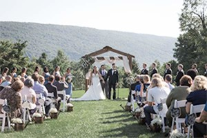 onebarnfarm-home-weddingsreceptions-rs